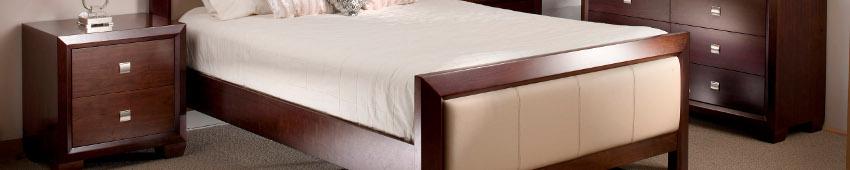 Pohištvo spalnica